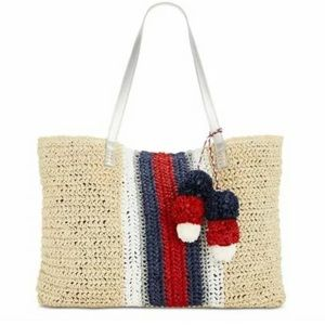 Inc extra large tote